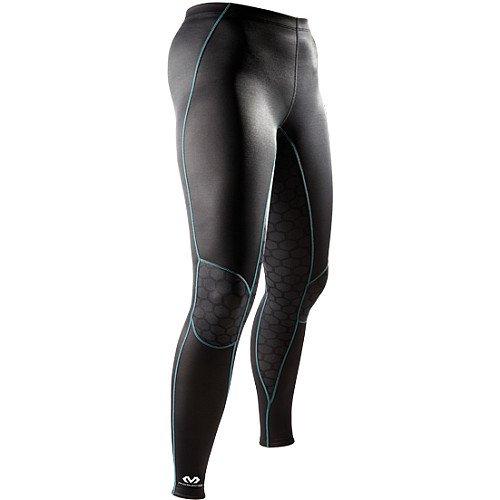 Buy McDavid TCR Ladies Compression Recovery Pants Black Medium - McDavid 8810WR-B-M by McDavid