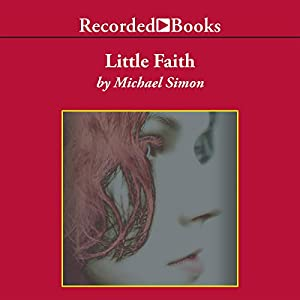 Little Faith Audiobook