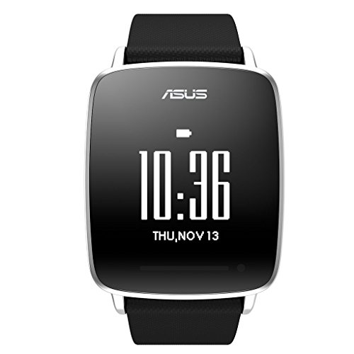 ASUS-VivoWatch-IP67-Bluetooth-40-Corning-Gorilla-Glass-3-Heart-Rate-Monitor