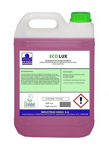 ecolux-5-litros-detergente-superficies-ecologico-concentrado-profesional-espumante