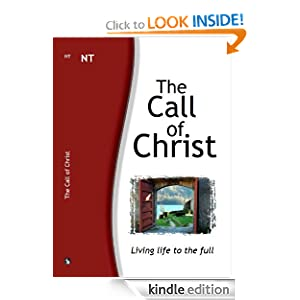 The Call of Christ (NT)