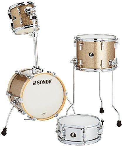 sonor-17106570-sse-14-martini-4-pezzi-spc1-tamburo