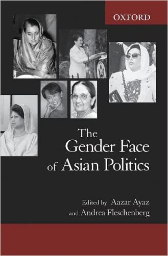 The Gender Face of Asian Politics