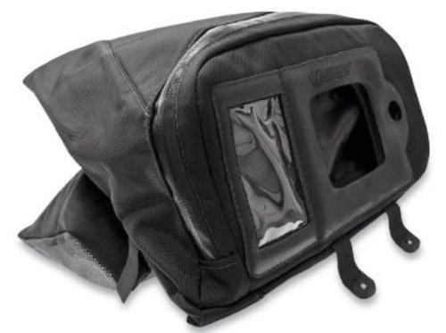 Tool Bag Diaper Bag front-988616