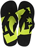 DC Shoes CENTRAL SANDAL Flip-Flops Mens