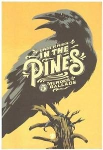 in-the-pines-di-murder-ballads-erik-kriek-n-5