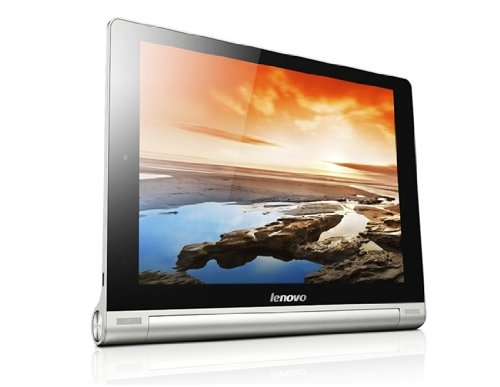 Lenovo Yoga Tablet 8 B6000-F 8.0
