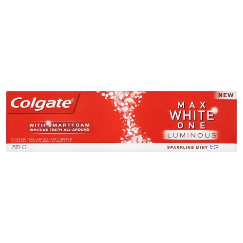 colgate-zahncreme-max-white-one-75ml