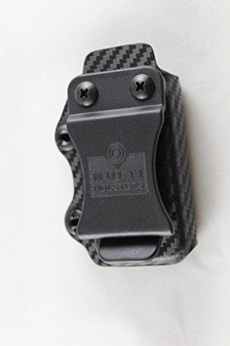 multi-holsters-elite-single-magazine-holsters-sw-mp-shield-9-40-black-carbon-fiber