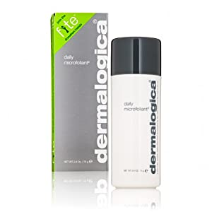 Dermalogica Daily Microfoliant (select option/size)