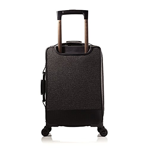 Hartmann Special Edition Tweed Carry On Spinner All