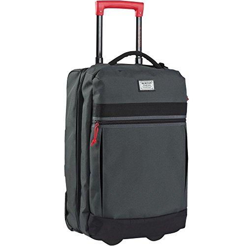 burton-trolley-overnighter-roller-blotto-50-x-34-x-25cm-42-liter-11604102870