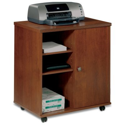 Buy Low Price Comfortable Bestar Elite Corner Computer