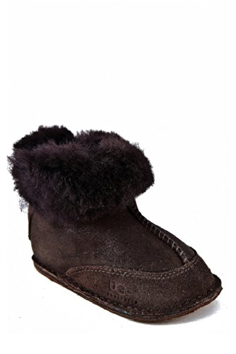 UGG Australia Infants Boo Bootie