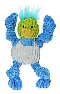 HUGGLE HOUND 132259 Hugh Wee Huggle Duck Dogs toy