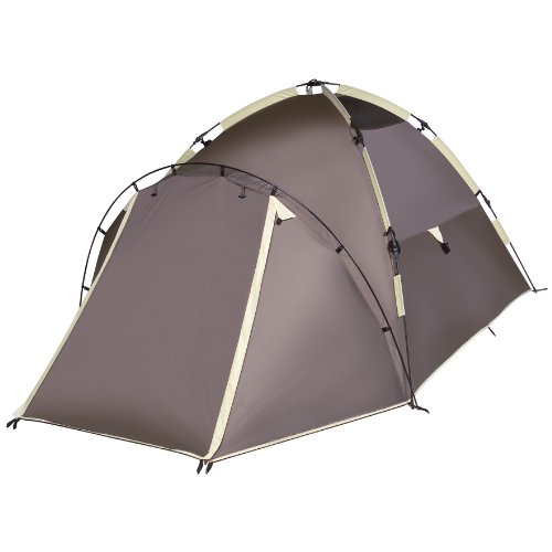 Catoma Adventure Shelters Switchback Motorcycle Tent