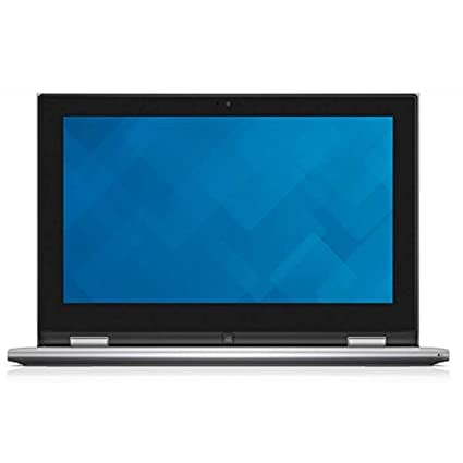 Dell Inspiron 11-3147 Laptop