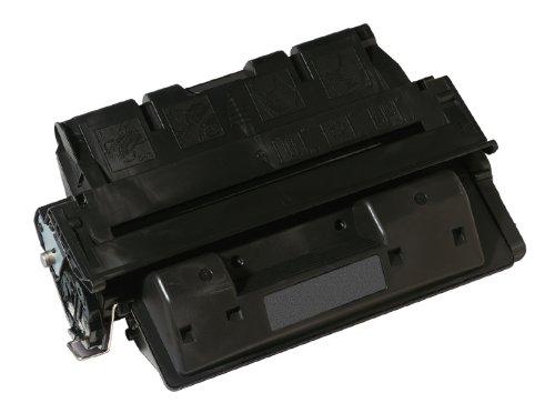 Cartouche de toner ( remplace HP 61X ) - haute capacité