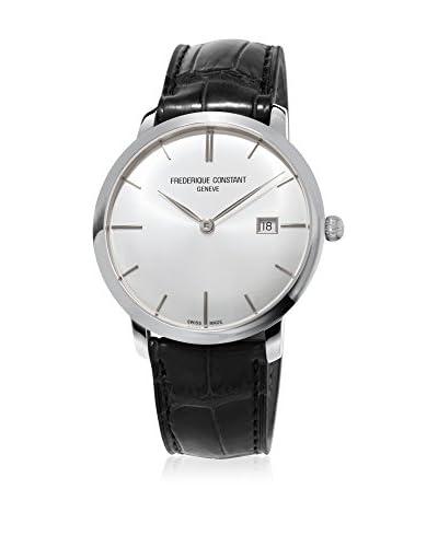 Frederique Constant Reloj automático Man Slimline 40 mm