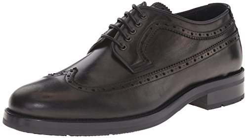 Aquatalia-Mens-Oden-Derby-Shoe