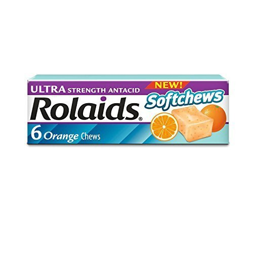 rolaids-softchews-stick-orange-6-count-pack-of-12-by-rolaids