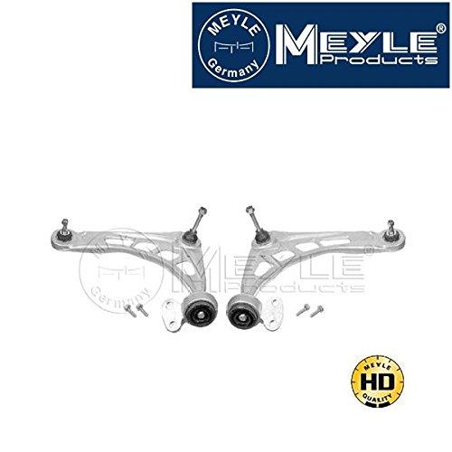 bmw-e46-control-arms-wishbone-bush-meyle-hd