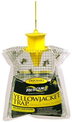 sterling-rescue-yellowjacket-meat-bees-and-ground-hornets-control-trap