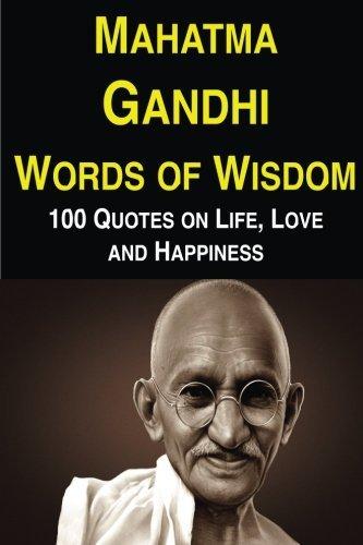 Biography - Mahatma Gandhi - Father of Nation India