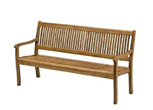 Royalcraft 150 Windsor 3-Seater Bench