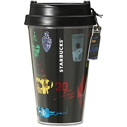 20주년 CHARMS 텀블러 아이콘의 스타벅스 Starbucks coffee 355ml icons-4524785292215