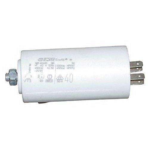 starter-condensador-16uf-diametro-35-mm-la-71-mm-condensador-de-arranque-operativos-condensador-