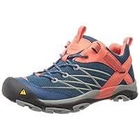 Best Hicking Shoe Brand