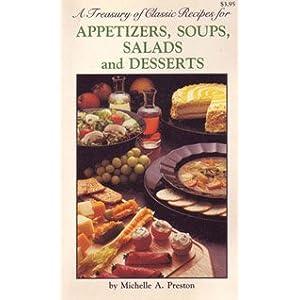 Easy Gourmet Recipes