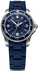 Reloj mujer VICTORINOX MAVERICK V241610