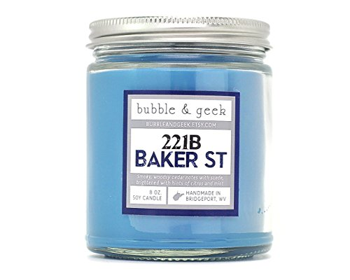 221b-baker-street-scented-soy-candle-book-lovers-gifts