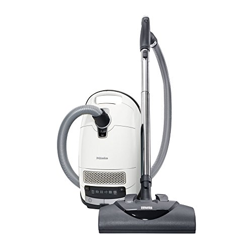 Purchase Miele Complete C3 Cat & Dog Vacuum Cleaner