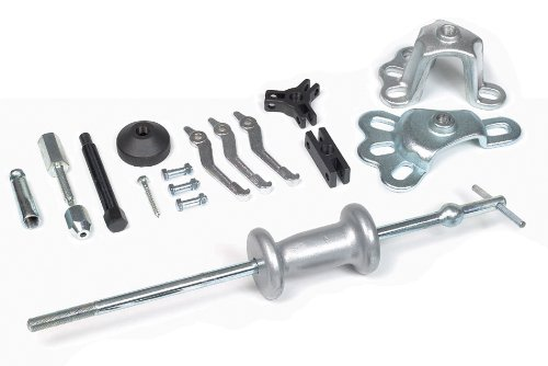Alltrade 940369 Kit 71 Master Axle Puller Tool Set at Sears.com