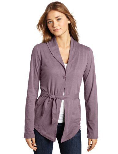 Organic Clothes Women front-201162