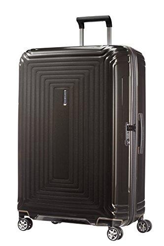samsonite-neopulse-suitcase-4-wheel-spinner-75cm-large-metallic-black