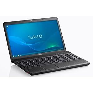 ordinateur portable avec windows 7 pas cher ordinateur. Black Bedroom Furniture Sets. Home Design Ideas