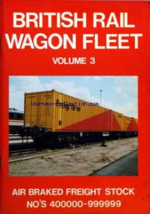 british-rail-wagon-fleet-no-3-air-braked-freight-stock