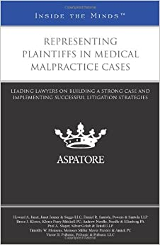 Representing Plaintiffs In Medical Malpractice Cases. Private Investigations Miami. Plastic Packaging Wholesale Ed Drug Reviews. Compare Business Intelligence Tools. When Does Ups Usually Deliver. Technical College Education Seattle Eye Mds. Electrical Service Requirements. Hotels Near Seoul International Airport. Web Page Performance Test Robin Taylor Actor