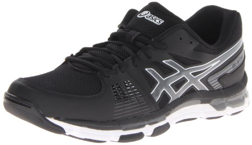 asics-mens-gel-intensity-3-cross-training-shoeblack-smoke-white105-m-us