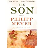 { { [ THE SON ] By Meyer, Philipp ( Author ) Jan - 2014 [ Paperback ]