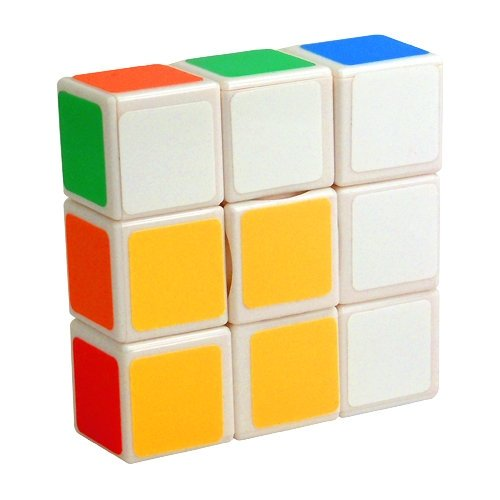 Cheap Toysmith Magic Square (B004USLQP6)