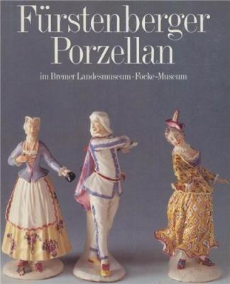Buy Furstenberger Porzellan Now!