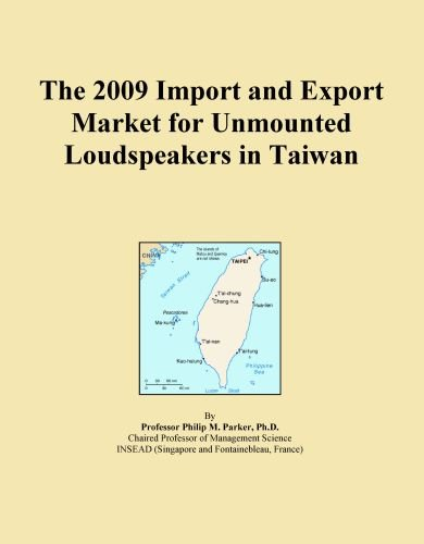 The 2009 Import and Export Market for Plastic Baths, Shower Baths, Washbasins, Bidets, Flushing Cisterns, and Lavatory Pans, Seats, and Covers in Colombia Icon Group International