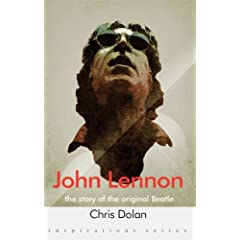 John Lennon: The Story of the Original Beatle (Inspirations)