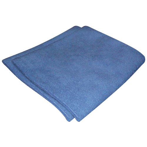 PlayStation Microfiber Towel Twin-Pack for Controllers, Consoles and Equipment