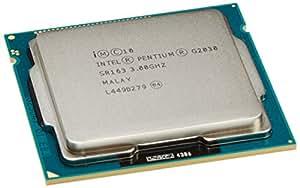 Intel BX80637G2030